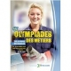 csm_20160928_olympiades_metiers_selections_regionales_310x310_4222d87e4d_2