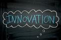 innovation2_2