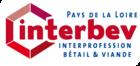 interbev-paysdelaloire