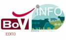 logo_bovinfo_edito